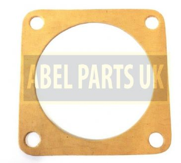 GASKET - GEAR LEVER HOUSING (PART NO. 813/50042)